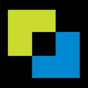 Bell Property Depreciation Services Icon