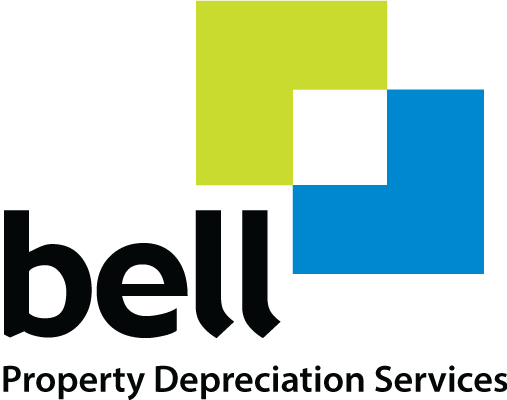 bell-property-depreciation-site-logo