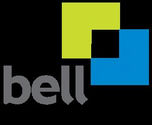 Bell Property Depreciation Services Logo
