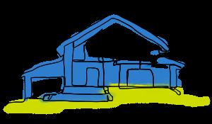 Residential Property Depreciation
