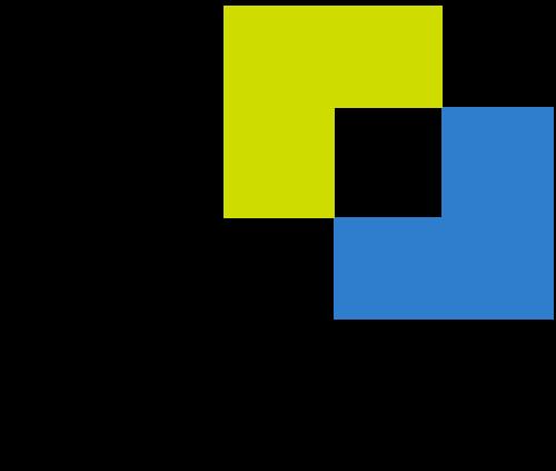 Bell-Property-Depreciation-Logo